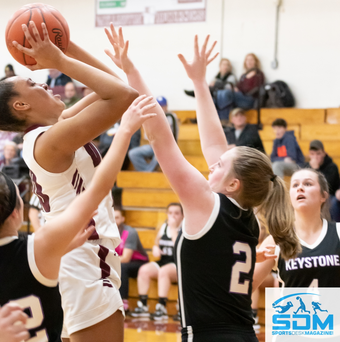 012220-Keystone@Wellington-GBK-15