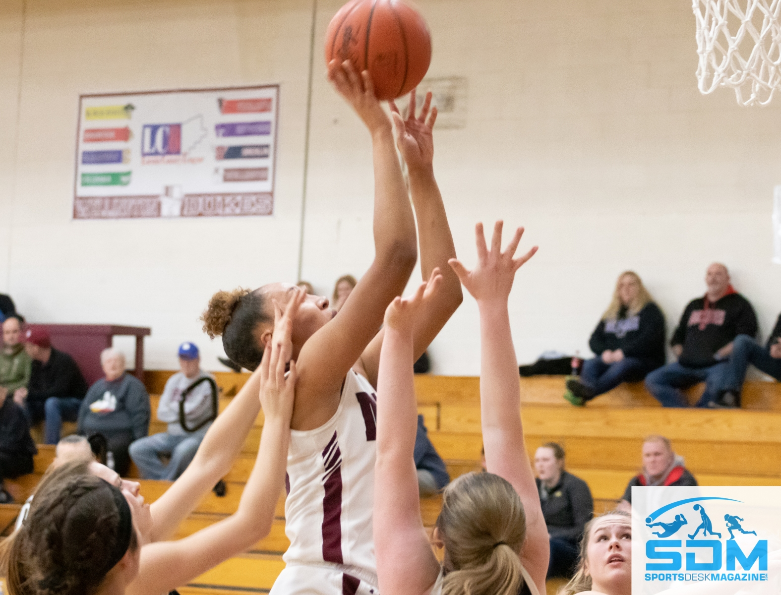 012220-Keystone@Wellington-GBK-19