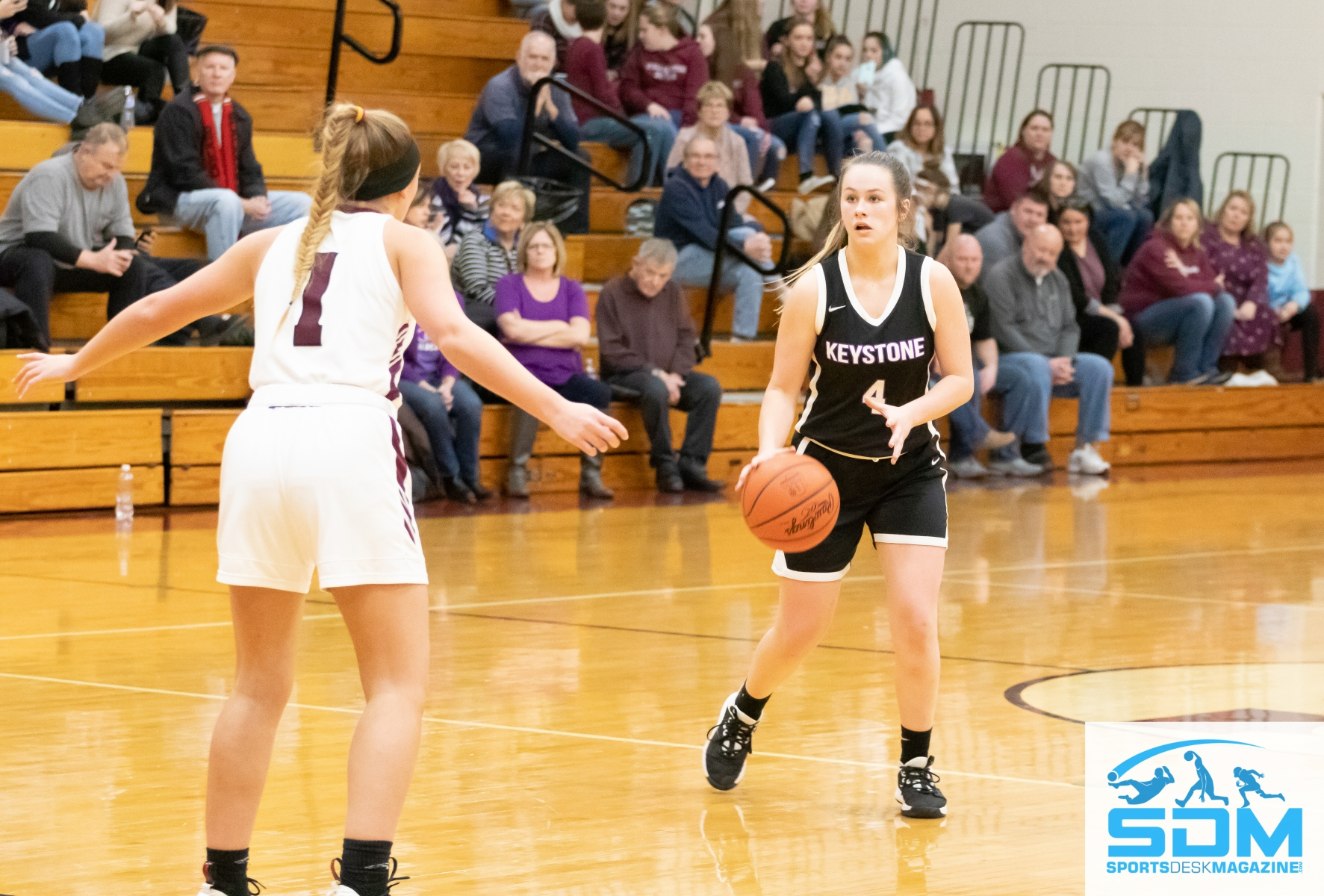 012220-Keystone@Wellington-GBK-23