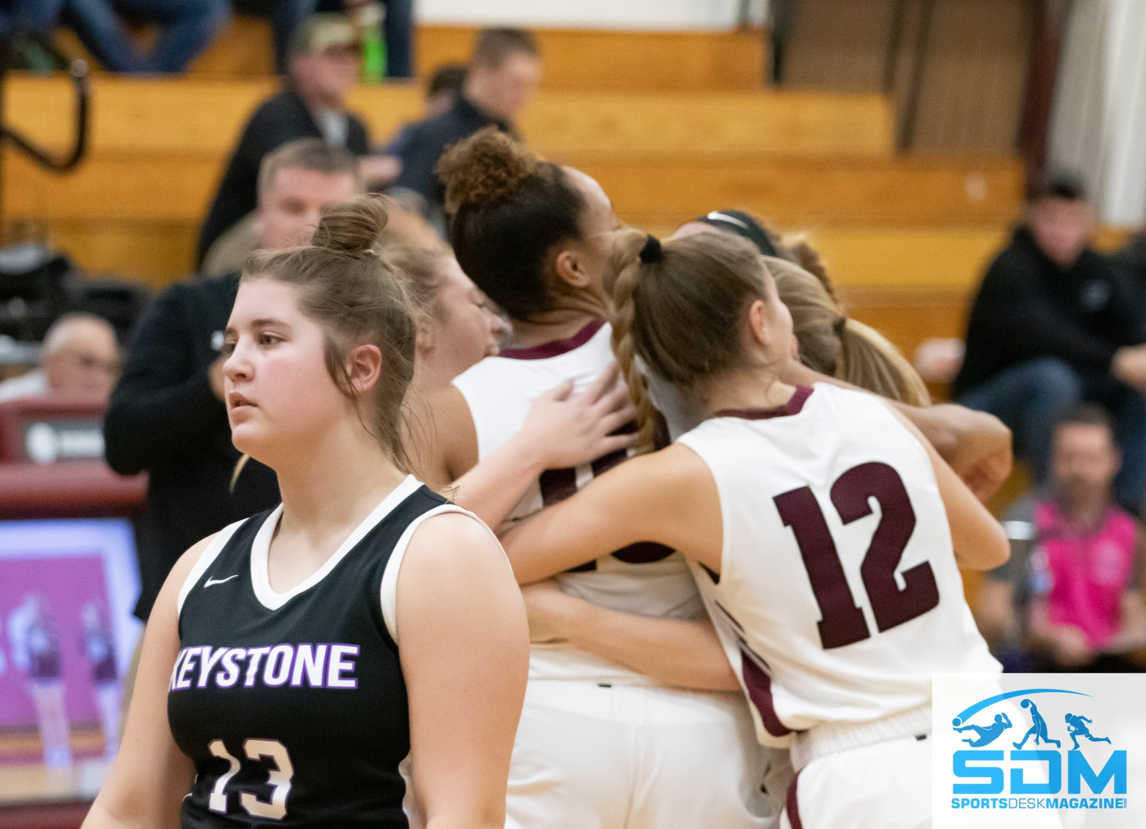 012220-Keystone@Wellington-GBK-34
