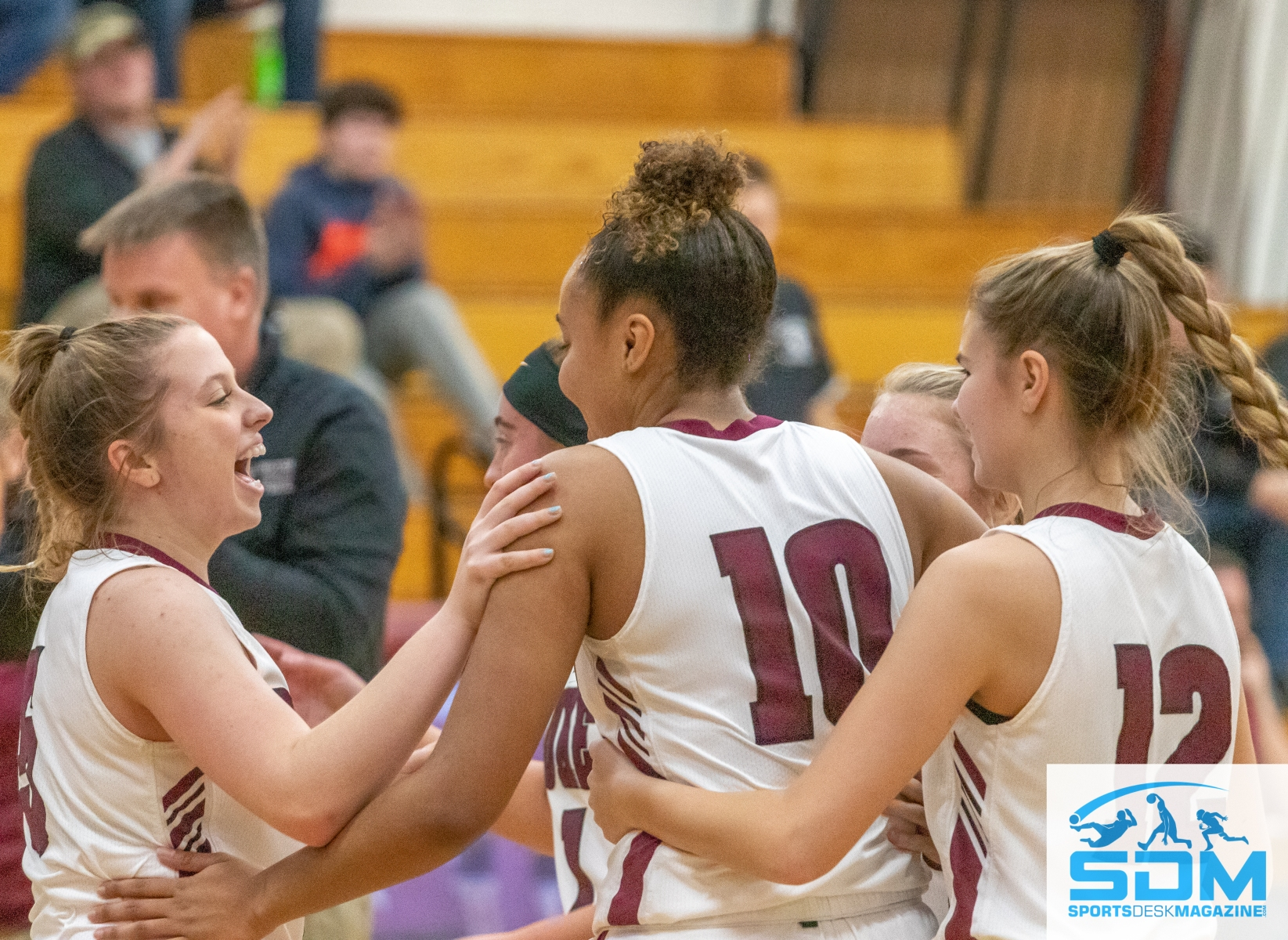 012220-Keystone@Wellington-GBK-35