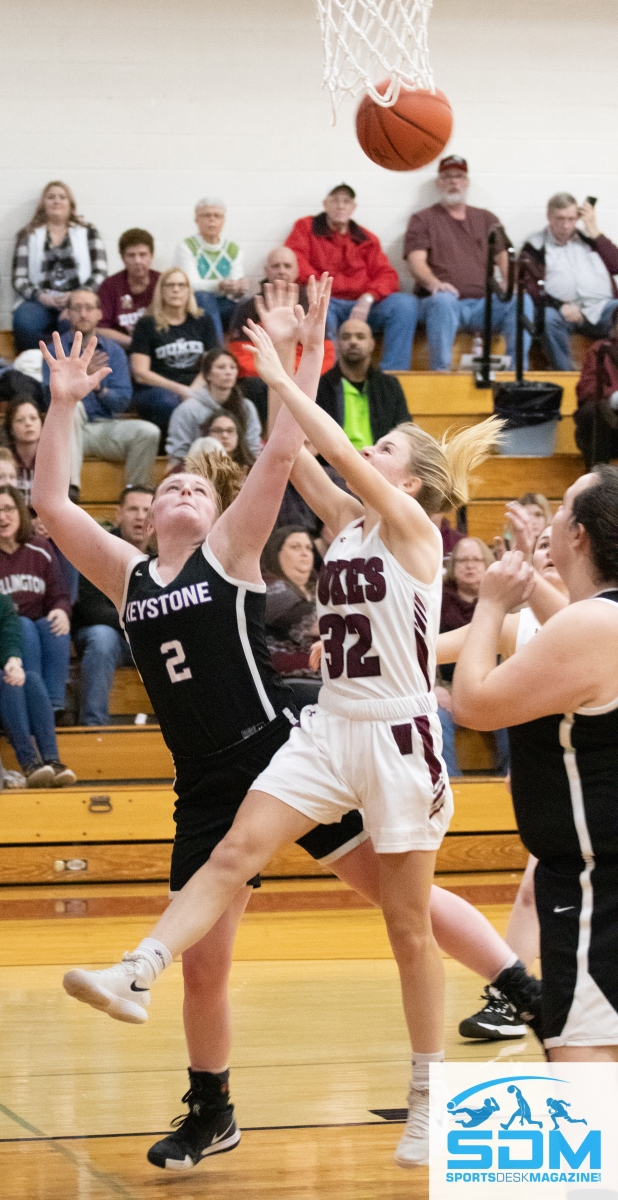 012220-Keystone@Wellington-GBK-46