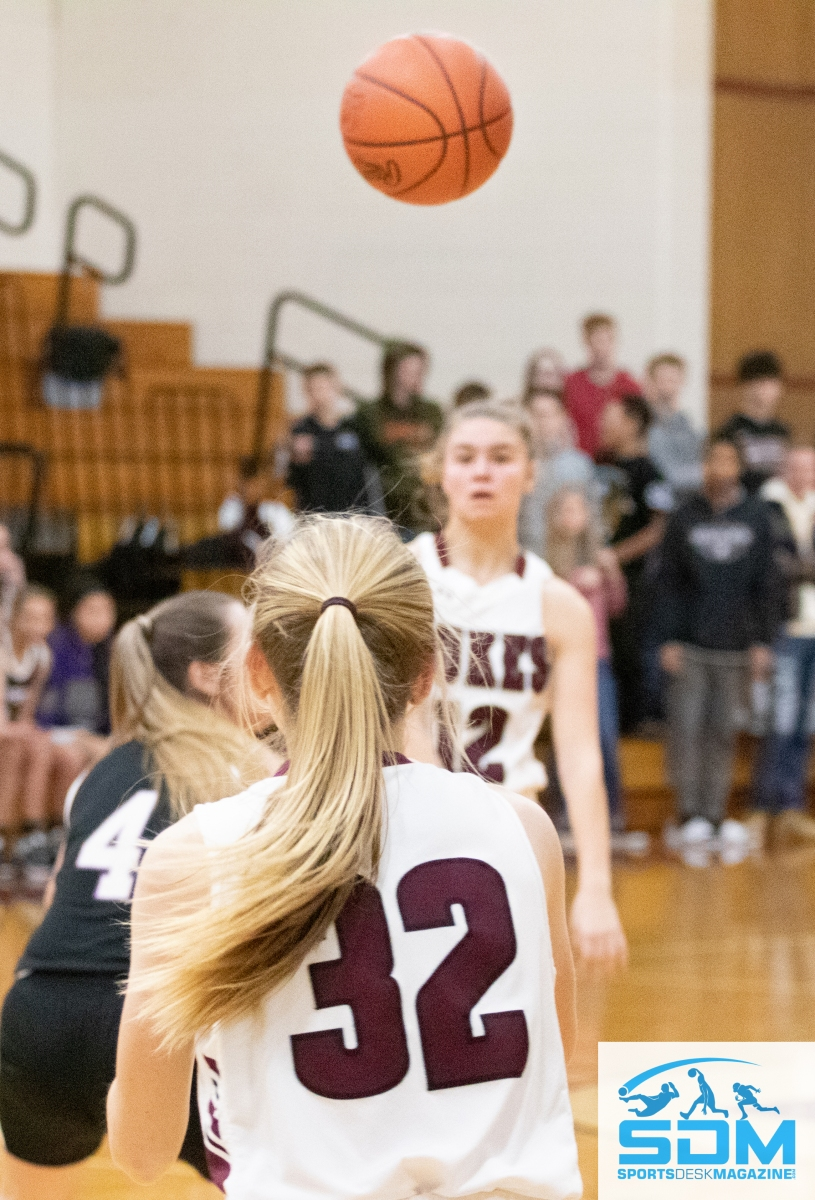 012220-Keystone@Wellington-GBK-48