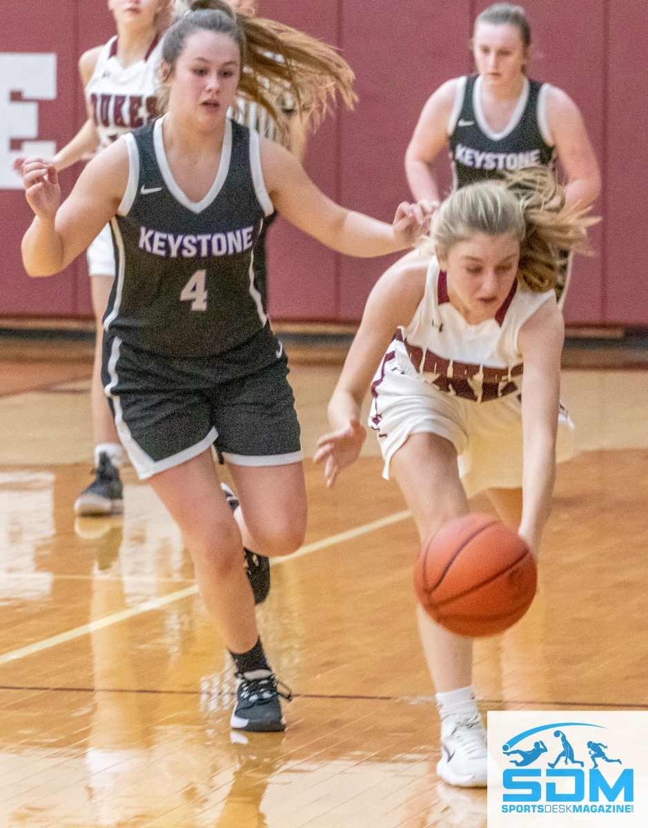 012220-Keystone@Wellington-GBK-50