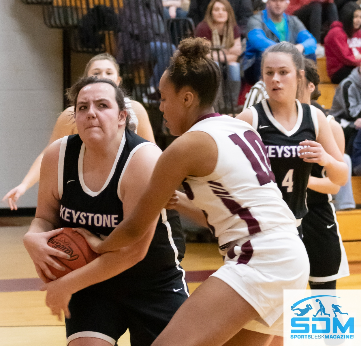 012220-Keystone@Wellington-GBK-6